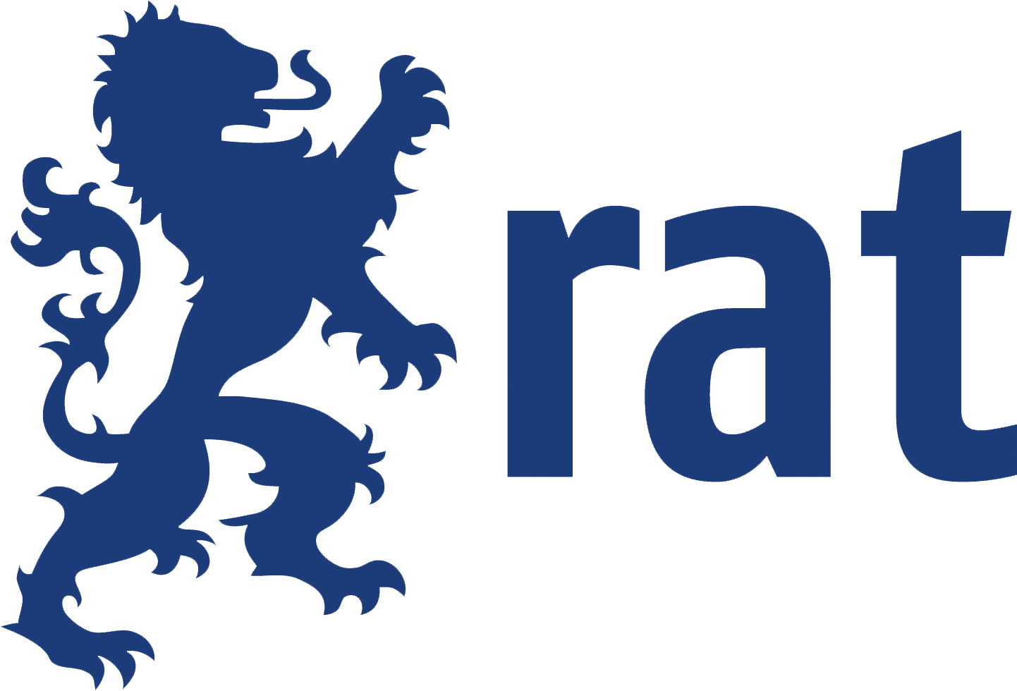 Rat Capital